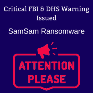 Critical FBI & DHS Warning Issued (1)