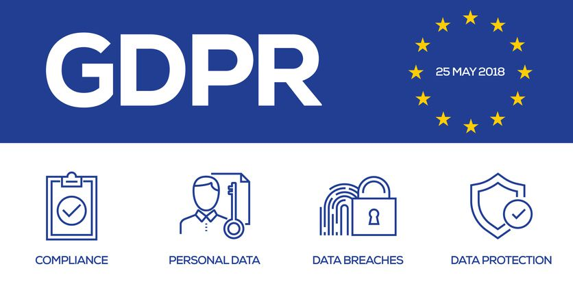 shop best sellers exclusive deals best service What Is PII Under GDPR? - SureTec