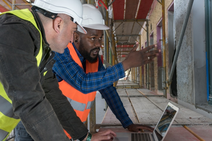 How To Avoid Change Orders During Construction Projects